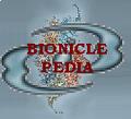 Thumbnail for version as of 04:32, November 8, 2006