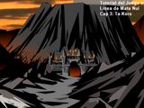 Tutorial del Juego en Línea de Mata Nui/Capítulo 3