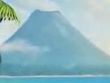 Mangai (Vulkan)