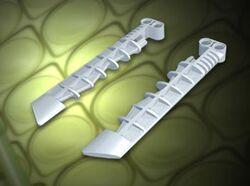 Aero Slicers