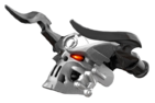 Máscara del Triturador Calavera
