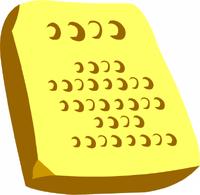 Carta de Nuju