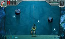 Set CTHewkki gameplay
