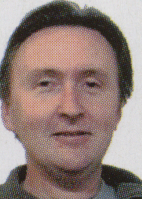 Torben Skov
