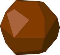 MNOG2 Kolhii Ball