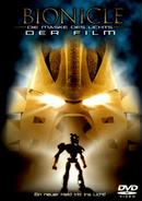 Bionicle1geramn