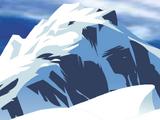 Mount Ihu