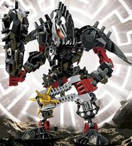 542px-CGI Skrall Stronius