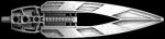 150px-PowerSword-1-