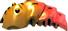 Kraata Za Stage 5