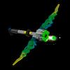 600px-Jungleblaster