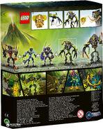 Lego 71316 images 1554220984