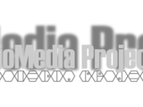 The BioMedia Project