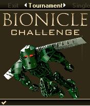 Challenge-mainmenu