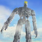 Mata Nuin robottikeho