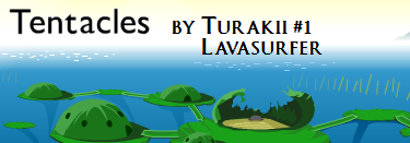 Tentacles by Turakii -1 Lavasurfer-1-