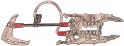 250px-Twin-Bladed Black Fire Sword