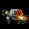 600px-Elemental Fire Blaster
