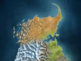 Mata Nui (Location)