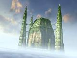 Gran Templo