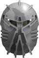 Silver Ignika