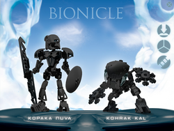 B-Kal CD 1