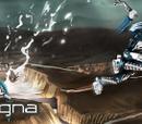 Saga Guías/Historia de Spherus Magna