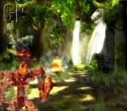 X06 all Bionicle ss 04