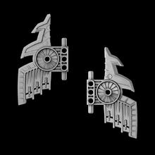 70784-lewa-xgliders 360w 2x