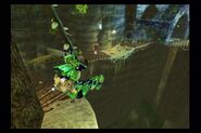 Bionicle Image 09