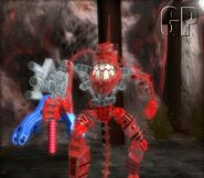 X06 all Bionicle ss 02