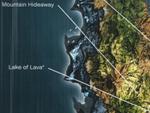 150px-Map Mountain Hideaway-1-