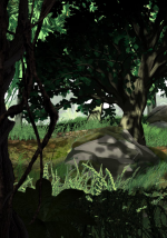 150px-Animation The Green Belt-1-
