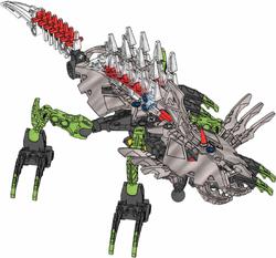 644px-Swamp Stalker