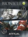 BionicleAnnual