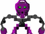 Onepu