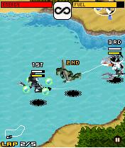 Challenge-gameplay