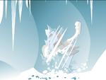 Kopeke-frozen