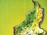 Artakha (Isla)