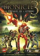 Bionicle-3--la-menace-de-l-ombre-affiche 212366 26681