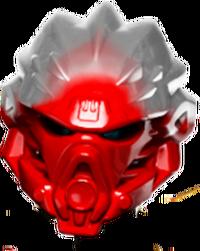 FireUnityMask
