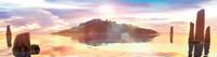 MoL Metru Nui Skyline