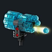 70795-Ekemo-Weapons-2