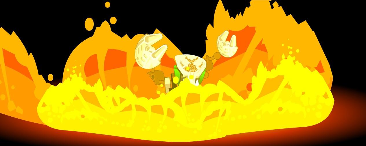 Plasma The Bionicle Wiki Fandom Powered By Wikia