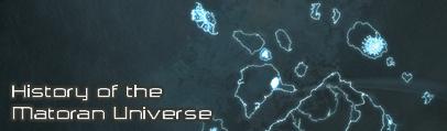 Saga Guides - History of the Matoran Universe