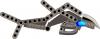 100px-Flash Mutated Takea Shark