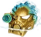 Goldenunitymaskofice box