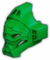 500px-Jungle Mask