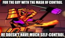 Makuta Meme
