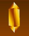 Piedra de la iluminacion